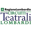 Circuiti Teatrali Lombardi