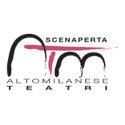 ScenAperta Altomilanese Teatri