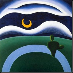 Tarsila_do_Amaral_-_A_Lua
