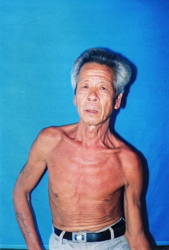 NGUYEN-THANH-HONG---HAU-GIA.jpg