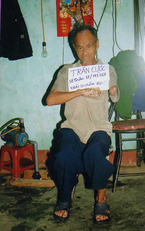 TRAN-CUOC---TTHUE.jpg