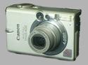 Canon Digital IXUS 400 b3b3b3