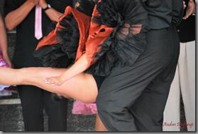Dance 02 Kappesfest Rheindahlen 2011