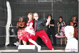 Dance 03 Kappesfest Rheindahlen 2011