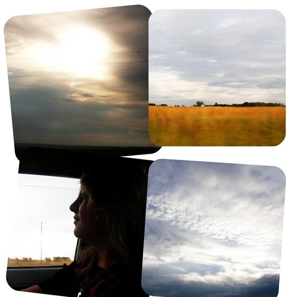 Picnik collage8