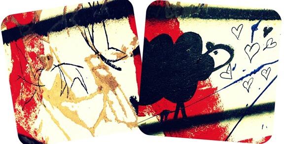 Picnik collage 2