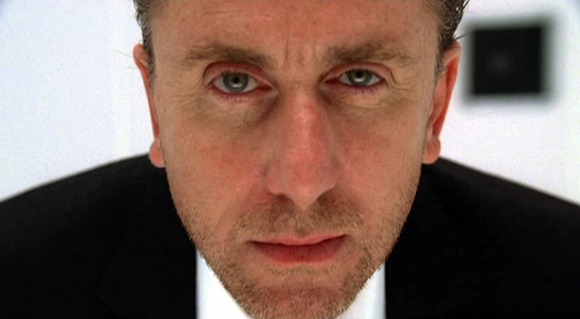 tim-roth-as-dr-cal-lightman-in-lie-to-me