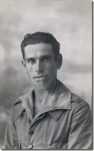 Manuel Gutiérrez Fernández