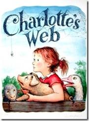 charlottes-web1