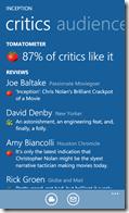 Critics Small