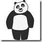 WikiPanda for Windows Phone 7 (click to open with Zune)