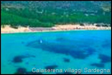 Viaggi last minute villaggi vacanze in sardegna all inclusive for Villaggi all inclusive sardegna