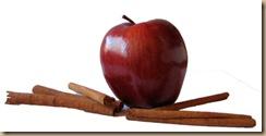 apple-cinamon