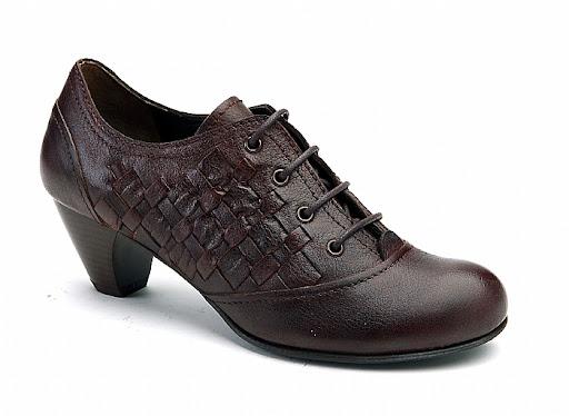 beta ayakkabı 2011 modelleri