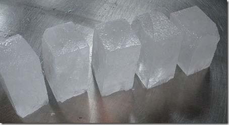 potassium-alum-block