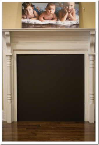 fireplace2
