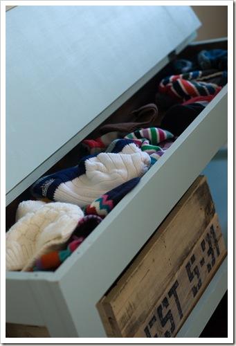storagebench