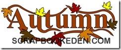 autumn title-jpg