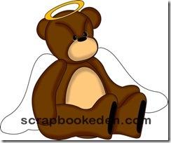 cwc mb angel bear-500