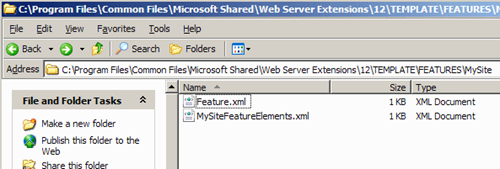 customize-mylinks-control-sharepoint-2
