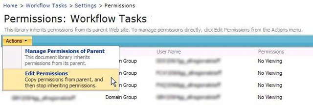 sharepoint-splist-custom-permissions-0