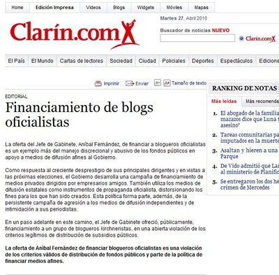 clarinfinancia