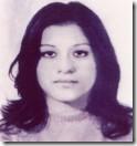 Graciela Fiochetti - Asesinada
