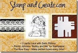 Stamp_n_Create_prize