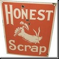 Honest_Scrap[1]_thumb[2]