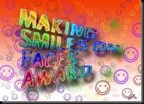 spyder_award[1]