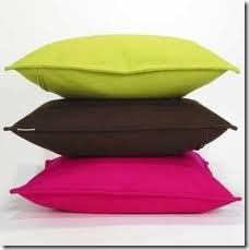 colour_challenge