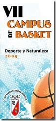 TRIPTICO BASKET CARA