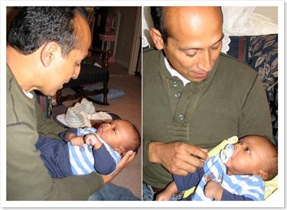 Manuel's Baptism4
