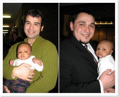 Manuel's Baptism8