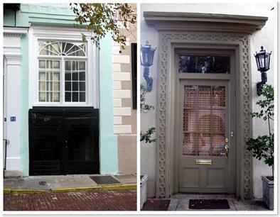 Charleston5