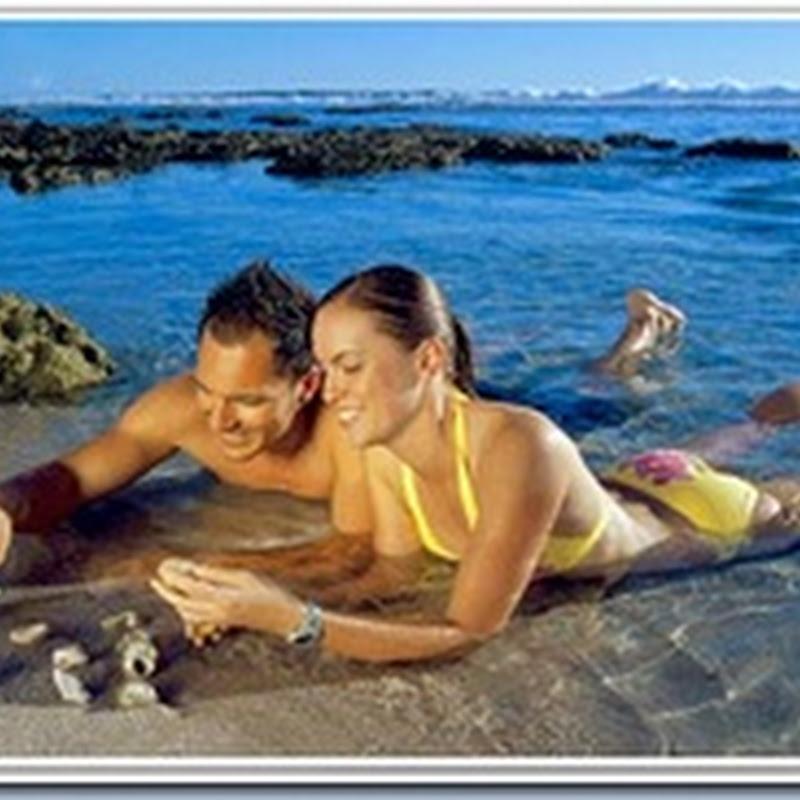Gova Beach Goa Beach