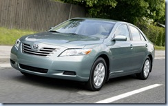 toyota-camry car image