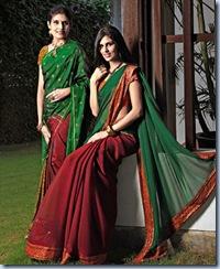 nalli-pure-silk-chiffon-sari