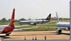 kovai AirportCoimbatore