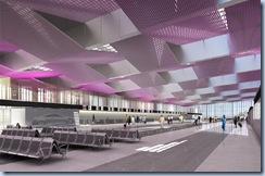Kovai Airport