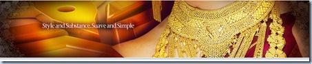 Sree Kumaran Gold Palace