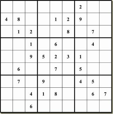 Sudoku182