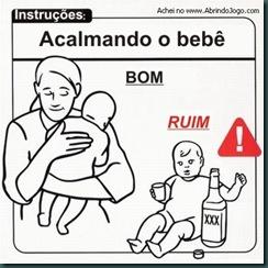 bebeseguranca_bebe_28