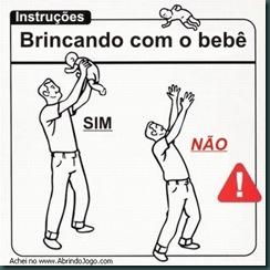 bebeseguranca_bebe_3