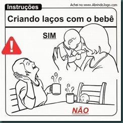 bebeseguranca_bebe_6