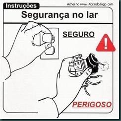 bebeseguranca_bebe_9