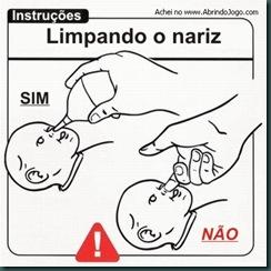 bebeseguranca_bebe_12