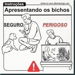 bebeseguranca_bebe_13