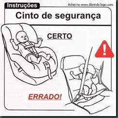 bebeseguranca_bebe_17