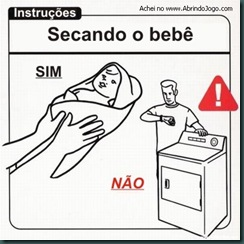 bebeseguranca_bebe_19